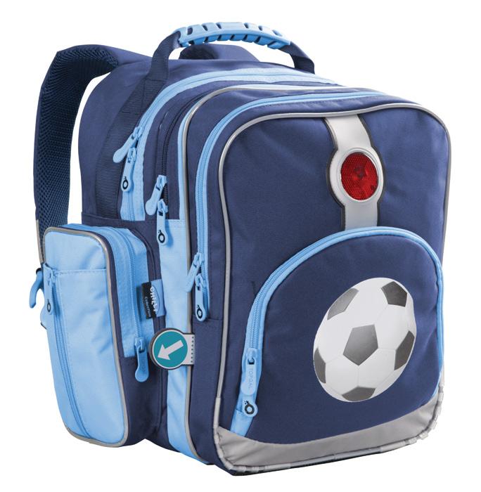 Školní batoh nebo školní aktovku   874e2a0d59